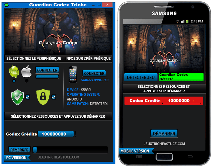 Guardian Codex triche, Guardian Codex triche 2016, Guardian Codex triche android, Guardian Codex triche gratuit, Guardian Codex triche ios, Guardian Codex triche ipad, Guardian Codex triche iphone, Guardian Codex triche samsung galaxy, Guardian Codex triche telecharger, Guardian Codex tricher, Guardian Codex tricheu, Guardian Codex tricheur, triche Guardian Codex, code de triche Guardian Codex, code triche Guardian Codex, Guardian Codex astuce, Guardian Codex astuce 2016, Guardian Codex astuce android, Guardian Codex astuce gratuit, Guardian Codex astuce ios, Guardian Codex astuce iphone, Guardian Codex astuce telecharger, Guardian Codex astuces, Guardian Codex astuces 2016, Guardian Codex astuces android, Guardian Codex astuces gratuit, Guardian Codex astuces ios, Guardian Codex astuces iphone, Guardian Codex astuces telecharger, Guardian Codex astuce Codex Crédits, Guardian Codex cheat, Guardian Codex cheat 2016, Guardian Codex cheat android, Guardian Codex cheat download, Guardian Codex cheat free download, Guardian Codex cheat gratuit, Guardian Codex cheat iphone, Guardian Codex cheat telecharger, Guardian Codex hack, Guardian Codex hack 2016, Guardian Codex hack android, Guardian Codex hack Codex Crédits, Guardian Codex illimité, Guardian Codex mod apk, Guardian Codex mod apk 2016, Guardian Codex mod apk android, Guardian Codex mod apk download, Guardian Codex mod apk free download, Guardian Codex outil, Guardian Codex outil de piratage, Guardian Codex pirater, Guardian Codex pirater 2016, Guardian Codex pirater android, Guardian Codex pirater Codex Crédits, Guardian Codex pirater gratuit, Guardian Codex pirater ios, Guardian Codex pirater iphone, Guardian Codex pirater telecharger, Guardian Codex triche jeu, Guardian Codex astuce triche telecharger, comment tricheur sur Guardian Codex, Codex Crédits gratuit dans Guardian Codex, illimite Codex Crédits Guardian Codex