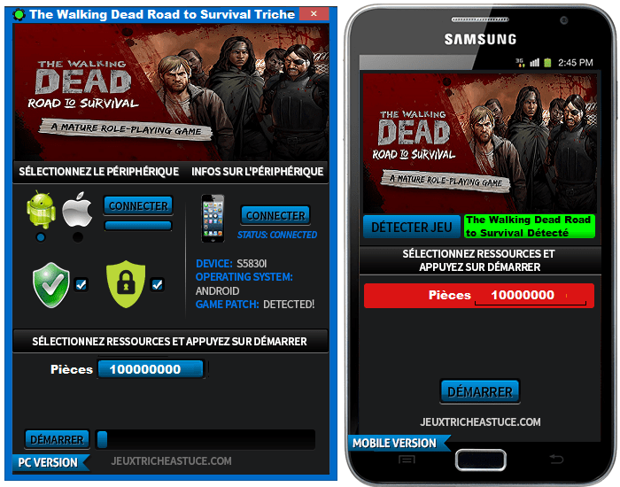 The Walking Dead Road to Survival Astuce, The Walking Dead Road to Survival Astuce 2016, The Walking Dead Road to Survival Astuce android, The Walking Dead Road to Survival Astuce gratuit, The Walking Dead Road to Survival Astuce ios, The Walking Dead Road to Survival Astuce ipad, The Walking Dead Road to Survival Astuce iphone, The Walking Dead Road to Survival Astuce samsung galaxy, The Walking Dead Road to Survival Astuce telecharger, The Walking Dead Road to Survival Astucer, The Walking Dead Road to Survival Astuceu, The Walking Dead Road to Survival Astuceur, triche The Walking Dead Road to Survival, code de triche The Walking Dead Road to Survival, code triche The Walking Dead Road to Survival, The Walking Dead Road to Survival astuce, The Walking Dead Road to Survival astuce 2016, The Walking Dead Road to Survival astuce android, The Walking Dead Road to Survival astuce gratuit, The Walking Dead Road to Survival astuce ios, The Walking Dead Road to Survival astuce iphone, The Walking Dead Road to Survival astuce telecharger, The Walking Dead Road to Survival astuces, The Walking Dead Road to Survival astuces 2016, The Walking Dead Road to Survival astuces android, The Walking Dead Road to Survival astuces gratuit, The Walking Dead Road to Survival astuces ios, The Walking Dead Road to Survival astuces iphone, The Walking Dead Road to Survival astuces telecharger, The Walking Dead Road to Survival astuce Pièces, The Walking Dead Road to Survival cheat, The Walking Dead Road to Survival cheat 2016, The Walking Dead Road to Survival cheat android, The Walking Dead Road to Survival cheat download, The Walking Dead Road to Survival cheat free download, The Walking Dead Road to Survival cheat gratuit, The Walking Dead Road to Survival cheat iphone, The Walking Dead Road to Survival cheat telecharger, The Walking Dead Road to Survival hack, The Walking Dead Road to Survival hack 2016, The Walking Dead Road to Survival hack android, The Walking Dead Road to Survival hack Pièces, The Walking Dead Road to Survival illimité, The Walking Dead Road to Survival mod apk, The Walking Dead Road to Survival mod apk 2016, The Walking Dead Road to Survival mod apk android, The Walking Dead Road to Survival mod apk download, The Walking Dead Road to Survival mod apk free download, The Walking Dead Road to Survival outil, The Walking Dead Road to Survival outil de piratage, The Walking Dead Road to Survival pirater, The Walking Dead Road to Survival pirater 2016, The Walking Dead Road to Survival pirater android, The Walking Dead Road to Survival pirater Pièces, The Walking Dead Road to Survival pirater gratuit, The Walking Dead Road to Survival pirater ios, The Walking Dead Road to Survival pirater iphone, The Walking Dead Road to Survival pirater telecharger, The Walking Dead Road to Survival Astuce jeu, The Walking Dead Road to Survival astuce triche telecharger, comment tricheur sur The Walking Dead Road to Survival, Pièces gratuit dans The Walking Dead Road to Survival, illimite Pièces The Walking Dead Road to Survival