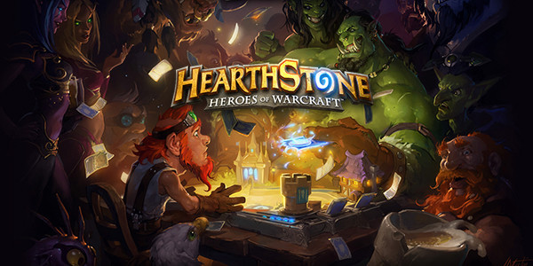 Hearthstone Heroes of Warcraft Triche Astuce Or et Dust