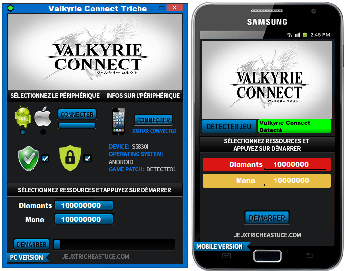 Valkyrie Connect triche, Valkyrie Connect triche 2016, Valkyrie Connect triche android, Valkyrie Connect triche gratuit, Valkyrie Connect triche ios, Valkyrie Connect triche ipad, Valkyrie Connect triche iphone, Valkyrie Connect triche samsung galaxy, Valkyrie Connect triche telecharger, Valkyrie Connect tricher, Valkyrie Connect tricheu, Valkyrie Connect tricheur, triche Valkyrie Connect, code de triche Valkyrie Connect, code triche Valkyrie Connect, Valkyrie Connect astuce, Valkyrie Connect astuce 2016, Valkyrie Connect astuce android, Valkyrie Connect astuce gratuit, Valkyrie Connect astuce ios, Valkyrie Connect astuce iphone, Valkyrie Connect astuce telecharger, Valkyrie Connect astuces, Valkyrie Connect astuces 2016, Valkyrie Connect astuces android, Valkyrie Connect astuces gratuit, Valkyrie Connect astuces ios, Valkyrie Connect astuces iphone, Valkyrie Connect astuces telecharger, Valkyrie Connect astuce Diamants et Mana, Valkyrie Connect cheat, Valkyrie Connect cheat 2016, Valkyrie Connect cheat android, Valkyrie Connect cheat download, Valkyrie Connect cheat free download, Valkyrie Connect cheat gratuit, Valkyrie Connect cheat iphone, Valkyrie Connect cheat telecharger, Valkyrie Connect hack, Valkyrie Connect hack 2016, Valkyrie Connect hack android, Valkyrie Connect hack Diamants et Mana, Valkyrie Connect illimité, Valkyrie Connect mod apk, Valkyrie Connect mod apk 2016, Valkyrie Connect mod apk android, Valkyrie Connect mod apk download, Valkyrie Connect mod apk free download, Valkyrie Connect outil, Valkyrie Connect outil de piratage, Valkyrie Connect pirater, Valkyrie Connect pirater 2016, Valkyrie Connect pirater android, Valkyrie Connect pirater Diamants et Mana, Valkyrie Connect pirater gratuit, Valkyrie Connect pirater ios, Valkyrie Connect pirater iphone, Valkyrie Connect pirater telecharger, Valkyrie Connect triche jeu, Valkyrie Connect astuce triche telecharger, comment tricheur sur Valkyrie Connect, Diamants et Mana gratuit dans Valkyrie Connect, illimite Diamants et Mana Valkyrie Connect