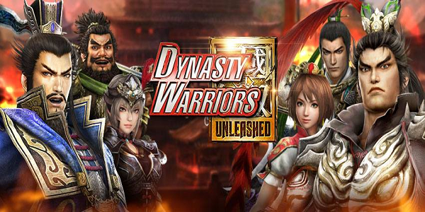 Dynasty Warriors Unleashed Triche Astuce Ingot, Jade Discs