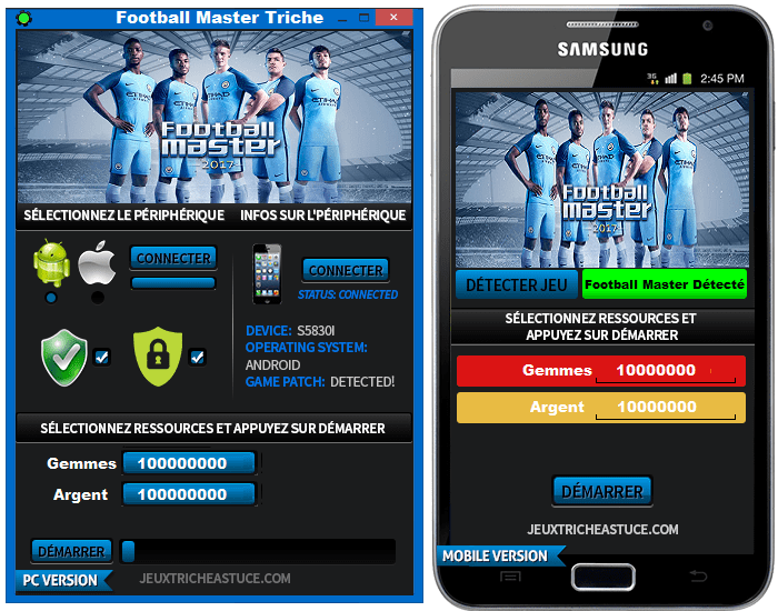 Football Master triche, Football Master triche 2017, Football Master triche android, Football Master triche gratuit, Football Master triche ios, Football Master triche ipad, Football Master triche iphone, Football Master triche samsung galaxy, Football Master triche telecharger, Football Master tricher, Football Master tricheu, Football Master tricheur, triche Football Master, code de triche Football Master, code triche Football Master, Football Master astuce, Football Master astuce 2017, Football Master astuce android, Football Master astuce gratuit, Football Master astuce ios, Football Master astuce iphone, Football Master astuce telecharger, Football Master astuces, Football Master astuces 2017, Football Master astuces android, Football Master astuces gratuit, Football Master astuces ios, Football Master astuces iphone, Football Master astuces telecharger, Football Master astuce Gemmes et Argent, Football Master cheat, Football Master cheat 2017, Football Master cheat android, Football Master cheat download, Football Master cheat free download, Football Master cheat gratuit, Football Master cheat iphone, Football Master cheat telecharger, Football Master hack, Football Master hack 2017, Football Master hack android, Football Master hack Gemmes et Argent, Football Master illimité, Football Master mod apk, Football Master mod apk 2017, Football Master mod apk android, Football Master mod apk download, Football Master mod apk free download, Football Master outil, Football Master outil de piratage, Football Master pirater, Football Master pirater 2017, Football Master pirater android, Football Master pirater Gemmes et Argent, Football Master pirater gratuit, Football Master pirater ios, Football Master pirater iphone, Football Master pirater telecharger, Football Master triche jeu, Football Master astuce triche telecharger, comment tricheur sur Football Master, Gemmes et Argent gratuit dans Football Master, illimite Gemmes et Argent Football Master