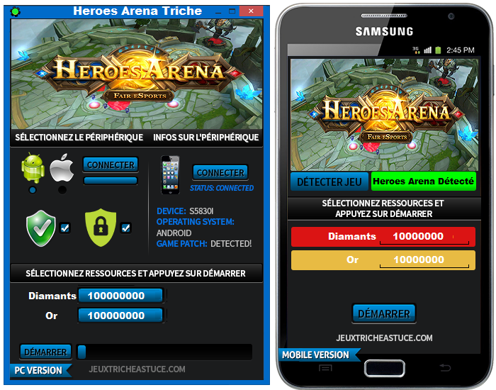 Heroes Arena triche, Heroes Arena triche 2017, Heroes Arena triche android, Heroes Arena triche gratuit, Heroes Arena triche ios, Heroes Arena triche ipad, Heroes Arena triche iphone, Heroes Arena triche samsung galaxy, Heroes Arena triche telecharger, Heroes Arena tricher, Heroes Arena tricheu, Heroes Arena tricheur, triche Heroes Arena, code de triche Heroes Arena, code triche Heroes Arena, Heroes Arena astuce, Heroes Arena astuce 2017, Heroes Arena astuce android, Heroes Arena astuce gratuit, Heroes Arena astuce ios, Heroes Arena astuce iphone, Heroes Arena astuce telecharger, Heroes Arena astuces, Heroes Arena astuces 2017, Heroes Arena astuces android, Heroes Arena astuces gratuit, Heroes Arena astuces ios, Heroes Arena astuces iphone, Heroes Arena astuces telecharger, Heroes Arena astuce Diamants et Or, Heroes Arena cheat, Heroes Arena cheat 2017, Heroes Arena cheat android, Heroes Arena cheat download, Heroes Arena cheat free download, Heroes Arena cheat gratuit, Heroes Arena cheat iphone, Heroes Arena cheat telecharger, Heroes Arena hack, Heroes Arena hack 2017, Heroes Arena hack android, Heroes Arena hack Diamants et Or, Heroes Arena illimité, Heroes Arena mod apk, Heroes Arena mod apk 2017, Heroes Arena mod apk android, Heroes Arena mod apk download, Heroes Arena mod apk free download, Heroes Arena outil, Heroes Arena outil de piratage, Heroes Arena pirater, Heroes Arena pirater 2017, Heroes Arena pirater android, Heroes Arena pirater Diamants et Or, Heroes Arena pirater gratuit, Heroes Arena pirater ios, Heroes Arena pirater iphone, Heroes Arena pirater telecharger, Heroes Arena triche jeu, Heroes Arena astuce triche telecharger, comment tricheur sur Heroes Arena, Diamants et Or gratuit dans Heroes Arena, illimite Diamants et Or Heroes Arena