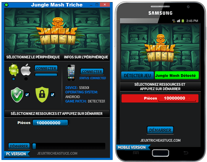 Jungle Mash triche, Jungle Mash triche 2017, Jungle Mash triche android, Jungle Mash triche gratuit, Jungle Mash triche ios, Jungle Mash triche ipad, Jungle Mash triche iphone, Jungle Mash triche samsung galaxy, Jungle Mash triche telecharger, Jungle Mash tricher, Jungle Mash tricheu, Jungle Mash tricheur, triche Jungle Mash, code de triche Jungle Mash, code triche Jungle Mash, Jungle Mash astuce, Jungle Mash astuce 2017, Jungle Mash astuce android, Jungle Mash astuce gratuit, Jungle Mash astuce ios, Jungle Mash astuce iphone, Jungle Mash astuce telecharger, Jungle Mash astuces, Jungle Mash astuces 2017, Jungle Mash astuces android, Jungle Mash astuces gratuit, Jungle Mash astuces ios, Jungle Mash astuces iphone, Jungle Mash astuces telecharger, Jungle Mash astuce Pièces, Jungle Mash cheat, Jungle Mash cheat 2017, Jungle Mash cheat android, Jungle Mash cheat download, Jungle Mash cheat free download, Jungle Mash cheat gratuit, Jungle Mash cheat iphone, Jungle Mash cheat telecharger, Jungle Mash hack, Jungle Mash hack 2017, Jungle Mash hack android, Jungle Mash hack Pièces, Jungle Mash illimité, Jungle Mash mod apk, Jungle Mash mod apk 2017, Jungle Mash mod apk android, Jungle Mash mod apk download, Jungle Mash mod apk free download, Jungle Mash outil, Jungle Mash outil de piratage, Jungle Mash pirater, Jungle Mash pirater 2017, Jungle Mash pirater android, Jungle Mash pirater Pièces, Jungle Mash pirater gratuit, Jungle Mash pirater ios, Jungle Mash pirater iphone, Jungle Mash pirater telecharger, Jungle Mash triche jeu, Jungle Mash astuce triche telecharger, comment tricheur sur Jungle Mash, Pièces gratuit dans Jungle Mash, illimite Pièces Jungle Mash