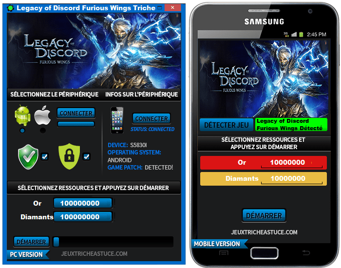 Legacy of Discord Furious Wings triche, Legacy of Discord Furious Wings triche 2017, Legacy of Discord Furious Wings triche android, Legacy of Discord Furious Wings triche gratuit, Legacy of Discord Furious Wings triche ios, Legacy of Discord Furious Wings triche ipad, Legacy of Discord Furious Wings triche iphone, Legacy of Discord Furious Wings triche samsung galaxy, Legacy of Discord Furious Wings triche telecharger, Legacy of Discord Furious Wings tricher, Legacy of Discord Furious Wings tricheu, Legacy of Discord Furious Wings tricheur, triche Legacy of Discord Furious Wings, code de triche Legacy of Discord Furious Wings, code triche Legacy of Discord Furious Wings, Legacy of Discord Furious Wings astuce, Legacy of Discord Furious Wings astuce 2017, Legacy of Discord Furious Wings astuce android, Legacy of Discord Furious Wings astuce gratuit, Legacy of Discord Furious Wings astuce ios, Legacy of Discord Furious Wings astuce iphone, Legacy of Discord Furious Wings astuce telecharger, Legacy of Discord Furious Wings astuces, Legacy of Discord Furious Wings astuces 2017, Legacy of Discord Furious Wings astuces android, Legacy of Discord Furious Wings astuces gratuit, Legacy of Discord Furious Wings astuces ios, Legacy of Discord Furious Wings astuces iphone, Legacy of Discord Furious Wings astuces telecharger, Legacy of Discord Furious Wings astuce Or et Diamants, Legacy of Discord Furious Wings cheat, Legacy of Discord Furious Wings cheat 2017, Legacy of Discord Furious Wings cheat android, Legacy of Discord Furious Wings cheat download, Legacy of Discord Furious Wings cheat free download, Legacy of Discord Furious Wings cheat gratuit, Legacy of Discord Furious Wings cheat iphone, Legacy of Discord Furious Wings cheat telecharger, Legacy of Discord Furious Wings hack, Legacy of Discord Furious Wings hack 2017, Legacy of Discord Furious Wings hack android, Legacy of Discord Furious Wings hack Or et Diamants, Legacy of Discord Furious Wings illimité, Legacy of Discord Furious Wings mod apk, Legacy of Discord Furious Wings mod apk 2017, Legacy of Discord Furious Wings mod apk android, Legacy of Discord Furious Wings mod apk download, Legacy of Discord Furious Wings mod apk free download, Legacy of Discord Furious Wings outil, Legacy of Discord Furious Wings outil de piratage, Legacy of Discord Furious Wings pirater, Legacy of Discord Furious Wings pirater 2017, Legacy of Discord Furious Wings pirater android, Legacy of Discord Furious Wings pirater Or et Diamants, Legacy of Discord Furious Wings pirater gratuit, Legacy of Discord Furious Wings pirater ios, Legacy of Discord Furious Wings pirater iphone, Legacy of Discord Furious Wings pirater telecharger, Legacy of Discord Furious Wings triche jeu, Legacy of Discord Furious Wings astuce triche telecharger, comment tricheur sur Legacy of Discord Furious Wings, Or et Diamants gratuit dans Legacy of Discord Furious Wings, illimite Or et Diamants Legacy of Discord Furious Wings