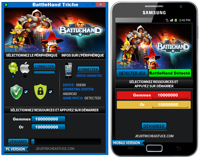 BattleHand Astuce, BattleHand Astuce 2017, BattleHand Astuce android, BattleHand Astuce gratuit, BattleHand Astuce ios, BattleHand Astuce ipad, BattleHand Astuce iphone, BattleHand Astuce samsung galaxy, BattleHand Astuce telecharger, BattleHand Astucer, BattleHand Astuceu, BattleHand Astuceur, triche BattleHand, code de triche BattleHand, code triche BattleHand, BattleHand astuce, BattleHand astuce 2017, BattleHand astuce android, BattleHand astuce gratuit, BattleHand astuce ios, BattleHand astuce iphone, BattleHand astuce telecharger, BattleHand astuces, BattleHand astuces 2017, BattleHand astuces android, BattleHand astuces gratuit, BattleHand astuces ios, BattleHand astuces iphone, BattleHand astuces telecharger, BattleHand astuce Gemmes et Or, BattleHand cheat, BattleHand cheat 2017, BattleHand cheat android, BattleHand cheat download, BattleHand cheat free download, BattleHand cheat gratuit, BattleHand cheat iphone, BattleHand cheat telecharger, BattleHand hack, BattleHand hack 2017, BattleHand hack android, BattleHand hack Gemmes et Or, BattleHand illimité, BattleHand mod apk, BattleHand mod apk 2017, BattleHand mod apk android, BattleHand mod apk download, BattleHand mod apk free download, BattleHand outil, BattleHand outil de piratage, BattleHand pirater, BattleHand pirater 2017, BattleHand pirater android, BattleHand pirater Gemmes et Or, BattleHand pirater gratuit, BattleHand pirater ios, BattleHand pirater iphone, BattleHand pirater telecharger, BattleHand Astuce jeu, BattleHand astuce triche telecharger, comment tricheur sur BattleHand, Gemmes et Or gratuit dans BattleHand, illimite Gemmes et Or BattleHand