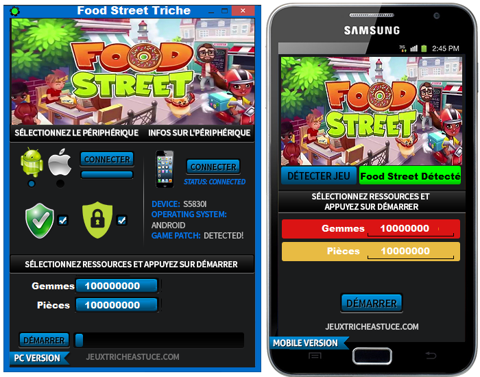 Food Street triche, Food Street triche 2017, Food Street triche android, Food Street triche gratuit, Food Street triche ios, Food Street triche ipad, Food Street triche iphone, Food Street triche samsung galaxy, Food Street triche telecharger, Food Street tricher, Food Street tricheu, Food Street tricheur, triche Food Street, code de triche Food Street, code triche Food Street, Food Street astuce, Food Street astuce 2017, Food Street astuce android, Food Street astuce gratuit, Food Street astuce ios, Food Street astuce iphone, Food Street astuce telecharger, Food Street astuces, Food Street astuces 2017, Food Street astuces android, Food Street astuces gratuit, Food Street astuces ios, Food Street astuces iphone, Food Street astuces telecharger, Food Street astuce Gemmes et Pièces, Food Street cheat, Food Street cheat 2017, Food Street cheat android, Food Street cheat download, Food Street cheat free download, Food Street cheat gratuit, Food Street cheat iphone, Food Street cheat telecharger, Food Street hack, Food Street hack 2017, Food Street hack android, Food Street hack Gemmes et Pièces, Food Street illimité, Food Street mod apk, Food Street mod apk 2017, Food Street mod apk android, Food Street mod apk download, Food Street mod apk free download, Food Street outil, Food Street outil de piratage, Food Street pirater, Food Street pirater 2017, Food Street pirater android, Food Street pirater Gemmes et Pièces, Food Street pirater gratuit, Food Street pirater ios, Food Street pirater iphone, Food Street pirater telecharger, Food Street triche jeu, Food Street astuce triche telecharger, comment tricheur sur Food Street, Gemmes et Pièces gratuit dans Food Street, illimite Gemmes et Pièces Food Street