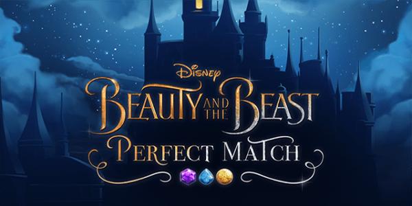 Beauty and the Beast Triche Astuce DiamantsIllimite Gratuit