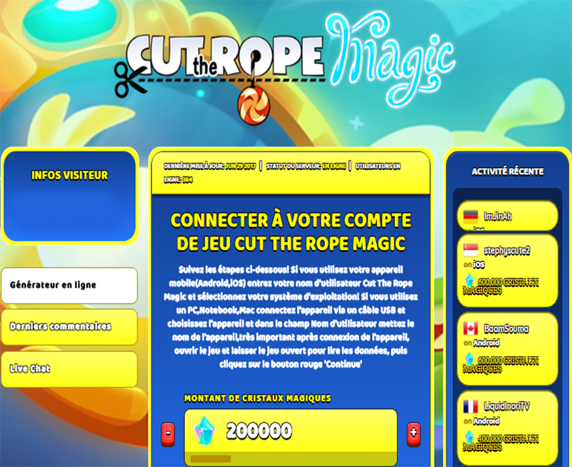 Cut The Rope Magic triche, Cut The Rope Magic triche en ligne, Cut The Rope Magic triche android, Cut The Rope Magic triche Cristaux magiques gratuit, Cut The Rope Magic triche illimite Cristaux magiques, Cut The Rope Magic triche ios, Cut The Rope Magic triche ipad, Cut The Rope Magic triche iphone, Cut The Rope Magic gratuit Cristaux magiques, Cut The Rope Magic triche samsung galaxy, Cut The Rope Magic triche telecharger, Cut The Rope Magic tricher, Cut The Rope Magic tricheu, Cut The Rope Magic tricheur, triche Cut The Rope Magic, code de triche Cut The Rope Magic, Cut The Rope Magic astuce, Cut The Rope Magic astuce en ligne, Cut The Rope Magic astuce android, Cut The Rope Magic astuce gratuit, Cut The Rope Magic astuce ios, Cut The Rope Magic astuce iphone, Cut The Rope Magic astuce telecharger, Cut The Rope Magic astuces, Cut The Rope Magic astuces gratuit, Cut The Rope Magic astuces android, Cut The Rope Magic astuces ios,, Cut The Rope Magic astuces telecharger, Cut The Rope Magic astuce Cristaux magiques, Cut The Rope Magic cheat, Cut The Rope Magic cheats, Cut The Rope Magic cheat Cristaux magiques, Cut The Rope Magic cheat gratuit, Cut The Rope Magic cheat iphone, Cut The Rope Magic cheat telecharger, Cut The Rope Magic hack online, Cut The Rope Magic hack generator, Cut The Rope Magic hack android, Cut The Rope Magic hack Cristaux magiques, Cut The Rope Magic illimité Cristaux magiques, Cut The Rope Magic mod apk, Cut The Rope Magic mod apk Cristaux magiques, Cut The Rope Magic mod apk android, Cut The Rope Magic outil, Cut The Rope Magic outil de piratage, Cut The Rope Magic pirater, Cut The Rope Magic pirater en ligne, Cut The Rope Magic pirater android, Cut The Rope Magic pirater Cristaux magiques, Cut The Rope Magic pirater gratuit, Cut The Rope Magic pirater ios, Cut The Rope Magic pirater iphone, Cut The Rope Magic pirater illimite Cristaux magiques, Cut The Rope Magic triche jeu, Cut The Rope Magic astuce triche en ligne, comment tricheur sur Cut The Rope Magic, Cristaux magiques gratuit dans Cut The Rope Magic, Cut The Rope Magic illimite Cristaux magiques, Cut The Rope Magic hacken, Cut The Rope Magic beschummeln, Cut The Rope Magic betrügen, Cut The Rope Magic betrügen Cristaux magiques, Cut The Rope Magic unbegrenzt Cristaux magiques, Cut The Rope Magic Cristaux magiques frei, Cut The Rope Magic hacken Cristaux magiques, Cut The Rope Magic Cristaux magiques gratuito, Cut The Rope Magic mod Cristaux magiques, Cut The Rope Magic trucchi, Cut The Rope Magic engañar