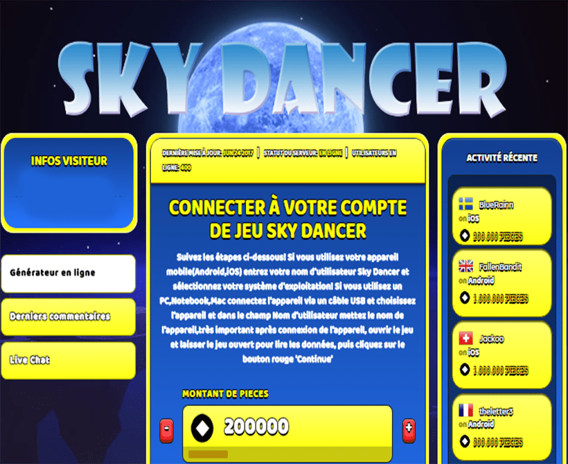 Sky Dancer triche, Sky Dancer triche en ligne, Sky Dancer triche android, Sky Dancer triche Pieces gratuit, Sky Dancer triche illimite Pieces, Sky Dancer triche ios, Sky Dancer triche ipad, Sky Dancer triche iphone, Sky Dancer gratuit Pieces, Sky Dancer triche samsung galaxy, Sky Dancer triche telecharger, Sky Dancer tricher, Sky Dancer tricheu, Sky Dancer tricheur, triche Sky Dancer, code de triche Sky Dancer, Sky Dancer astuce, Sky Dancer astuce en ligne, Sky Dancer astuce android, Sky Dancer astuce gratuit, Sky Dancer astuce ios, Sky Dancer astuce iphone, Sky Dancer astuce telecharger, Sky Dancer astuces, Sky Dancer astuces gratuit, Sky Dancer astuces android, Sky Dancer astuces ios,, Sky Dancer astuces telecharger, Sky Dancer astuce Pieces, Sky Dancer cheat, Sky Dancer cheats, Sky Dancer cheat Pieces, Sky Dancer cheat gratuit, Sky Dancer cheat iphone, Sky Dancer cheat telecharger, Sky Dancer hack online, Sky Dancer hack generator, Sky Dancer hack android, Sky Dancer hack Pieces, Sky Dancer illimité Pieces, Sky Dancer mod apk, Sky Dancer mod apk Pieces, Sky Dancer mod apk android, Sky Dancer outil, Sky Dancer outil de piratage, Sky Dancer pirater, Sky Dancer pirater en ligne, Sky Dancer pirater android, Sky Dancer pirater Pieces, Sky Dancer pirater gratuit, Sky Dancer pirater ios, Sky Dancer pirater iphone, Sky Dancer pirater illimite Pieces, Sky Dancer triche jeu, Sky Dancer astuce triche en ligne, comment tricheur sur Sky Dancer, Pieces gratuit dans Sky Dancer, Sky Dancer illimite Pieces, Sky Dancer hacken, Sky Dancer beschummeln, Sky Dancer betrügen, Sky Dancer betrügen Pieces, Sky Dancer unbegrenzt Pieces, Sky Dancer Pieces frei, Sky Dancer hacken Pieces, Sky Dancer Pieces gratuito, Sky Dancer mod Pieces, Sky Dancer trucchi, Sky Dancer engañar