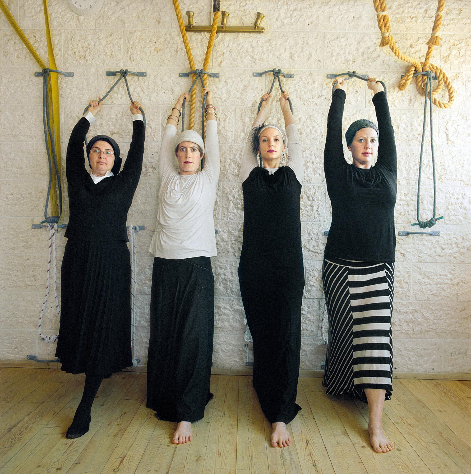 Orthodox jews dress hasidic jews women hnczcyw com