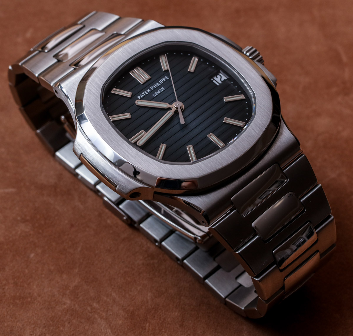 Rolex Patek Why Some Watches From Rolex Patek Philippe Others Are