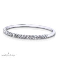Bracelet Experiences - Jewelry Designs Blog