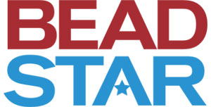 beadstar