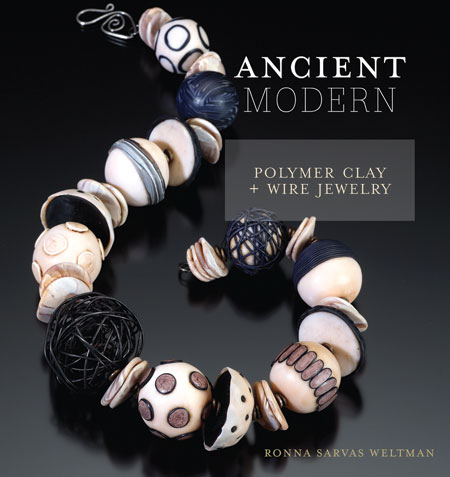 ancientmodern