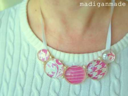glass-gem-marble-necklace-pink-pearl7