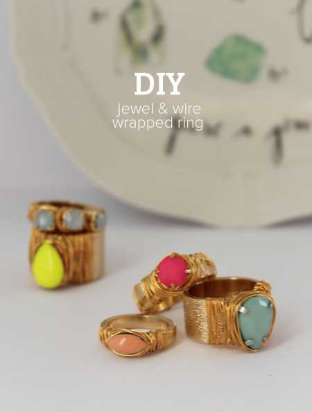 DIY_Jewel_wire_ring_main