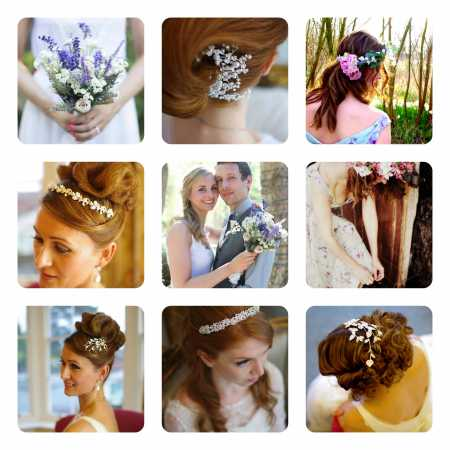 Bubbles-in-a-teacup-wedding-tiaras