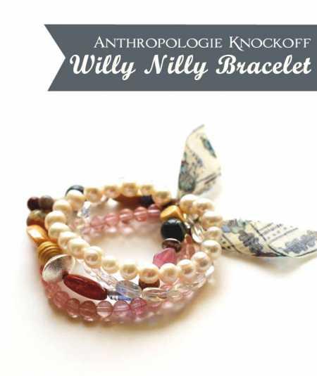 Willy-Nilly-Bracelet
