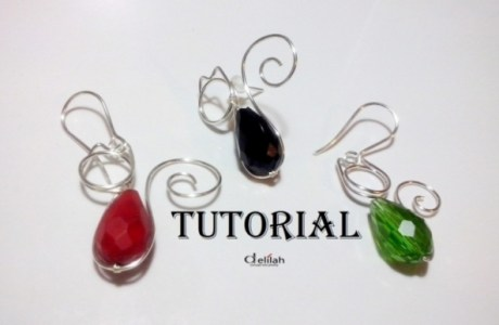 jewelry-wire-wrapping