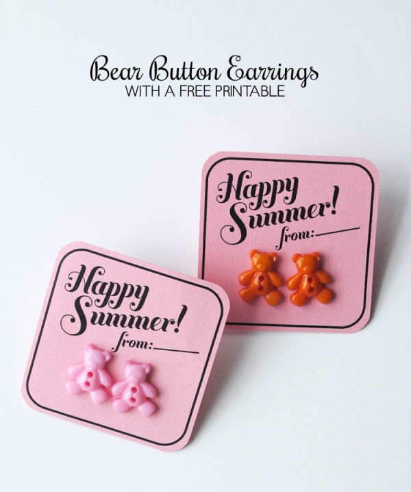bear-button-earrings-1