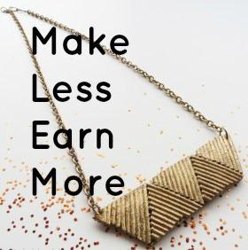 handmade-make-money-tips-selling-market
