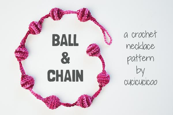 Ball-Chain-2