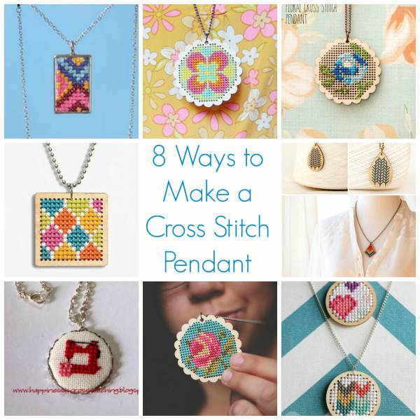 crossstitchpendants