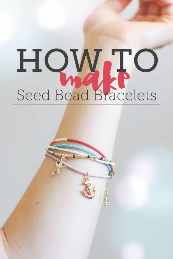 seedbead