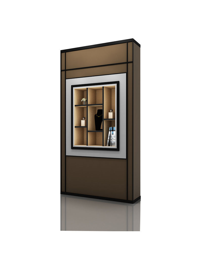 Wall Mounted Display Case Find Stunning Wall Mounted Display Case With Innovation