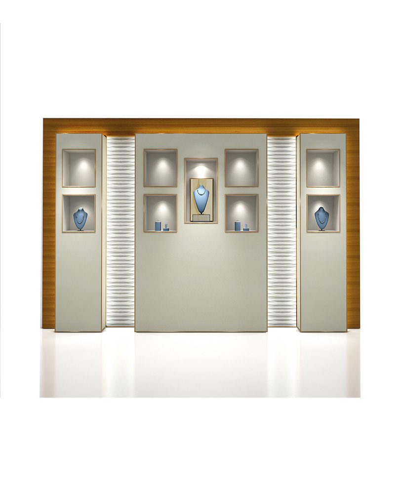 Wall Mounted Display Case Shop For Inclusive Wall Mounted Jewelry Showcase