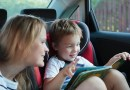 The Importance of Picture Books in a child's life