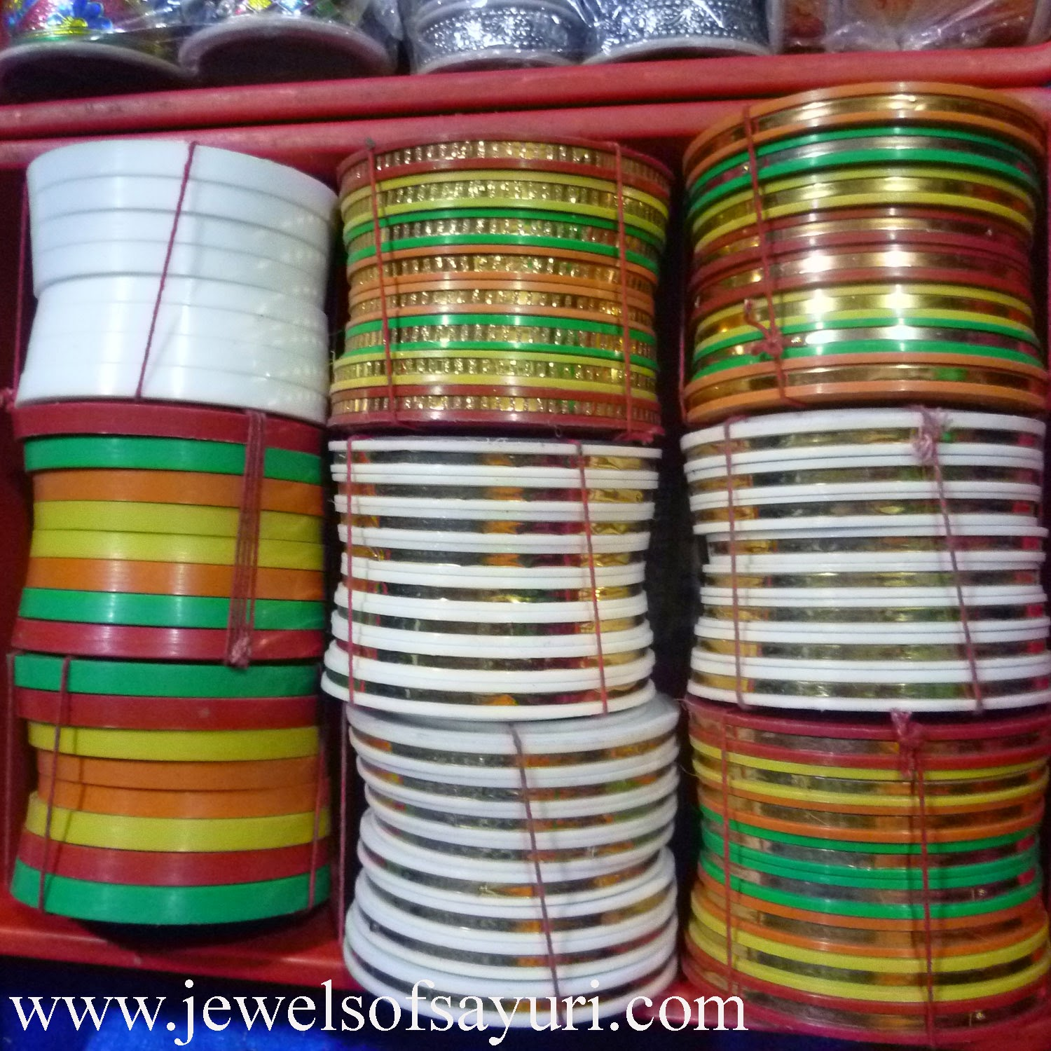 Rajasthani Lac Jewellery Buy Awesome Jewellery At Ahmedabad Jewels Of Sayuri
