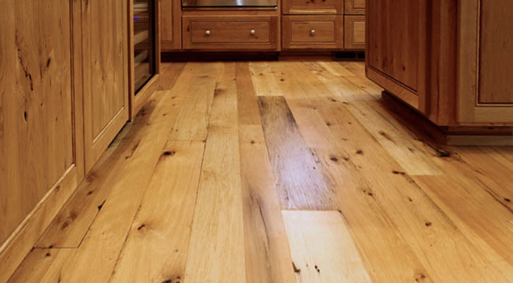 Antique Maple Flooring Best 2000 Antique Decor Ideas