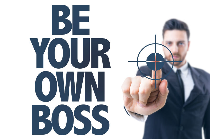 5 Reasons Why You Can and Should Start Your Own Business \u2014 Jewish - own business