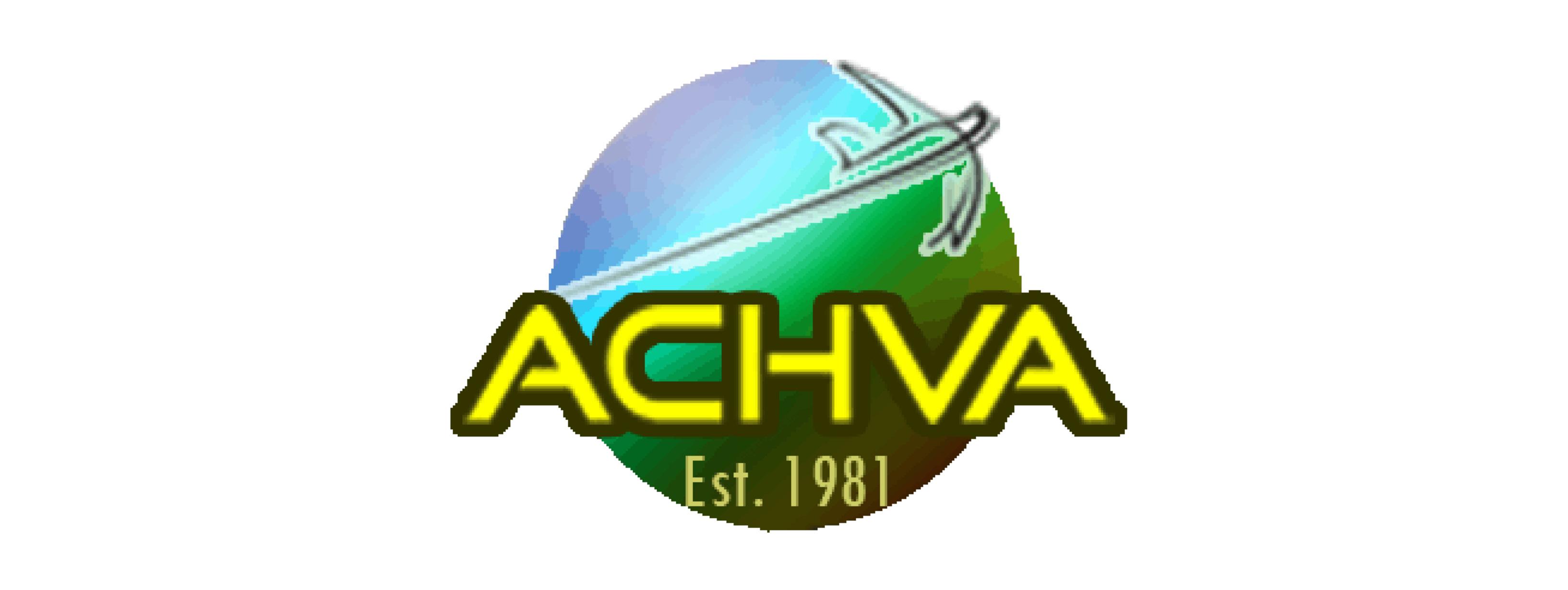 ACHVA