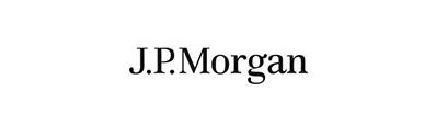 bronze_JPMorgan