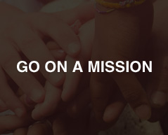 go-on-a-mission