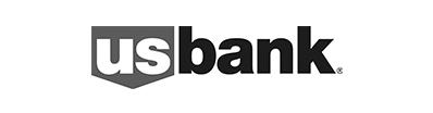 gold_usbank