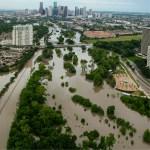 houston flood_sq