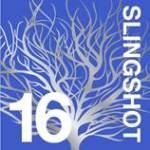 Slingshot 2016