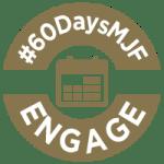ENGAGE_60DOI