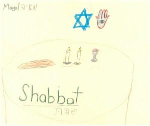 bet shalom ss 1