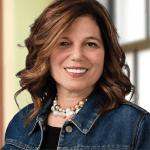 Rabbi Marcia Zimmerman