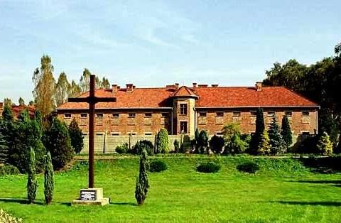 polish convent