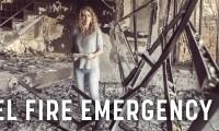 israel-fire-emergency-fund-web-banner