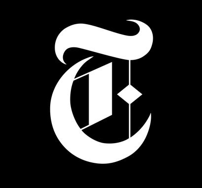 NYTimesTLogoSmall