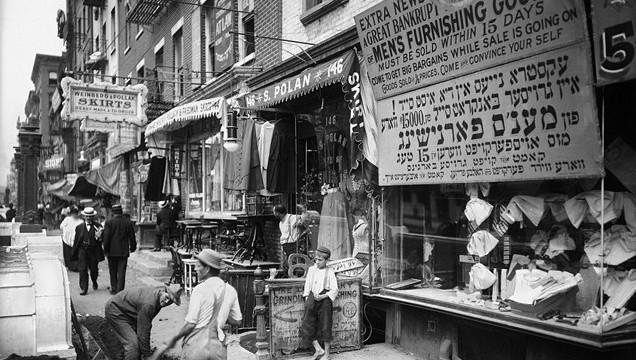 New York Calendar Quarter Moon Phases 2018 Lunar Calendar For New York New York Usa Rethinking The American Jewish Immigration Narrative Uw