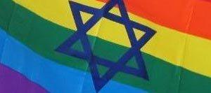 hdr_gay_jewish