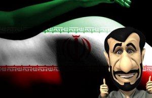 iran_net
